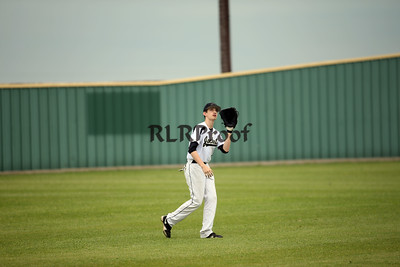 CHS JV v Granbury April 17, 2015 (41)
