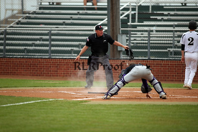 CHS JV v Granbury April 17, 2015 (30)