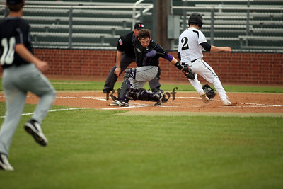 CHS JV v Granbury April 17, 2015 (24)