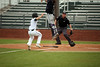 CHS JV v Granbury April 17, 2015 (18)