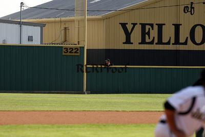 CHS JV v Waco April 4, 2014 (18)