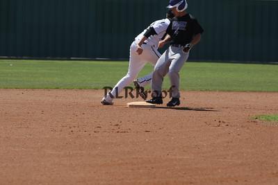 CHS JV v Waco Univ March 29, 2014 (25)