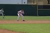 CHS JV v Waco Univ March 29, 2014 (9)