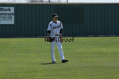 CHS JV v Waco Univ March 29, 2014 (10)