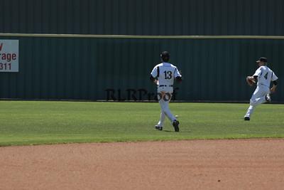 CHS JV v Waco Univ March 29, 2014 (18)