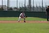 CHS JV v Waco Univ March 29, 2014 (7)