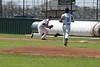 CHS JV v Waco Univ March 29, 2014 (14)