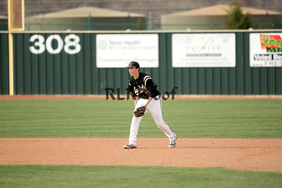 Cleburne JV vs Burleson Centennial March 21, 2014 (30)