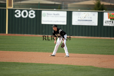 Cleburne JV vs Burleson Centennial March 21, 2014 (42)