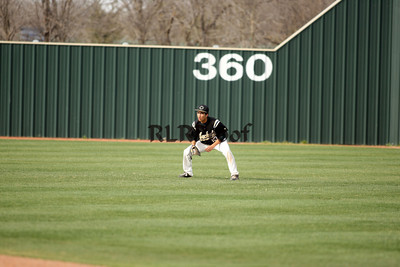 Cleburne JV vs Burleson Centennial March 21, 2014 (32)