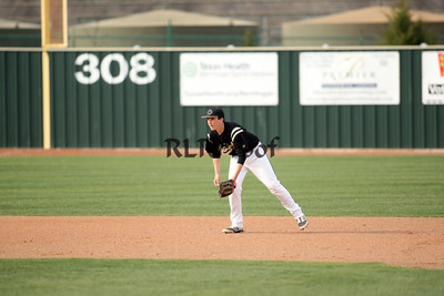 Cleburne JV vs Burleson Centennial March 21, 2014 (31)
