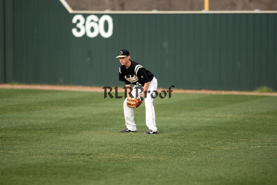Cleburne JV vs Burleson Centennial March 21, 2014 (38)