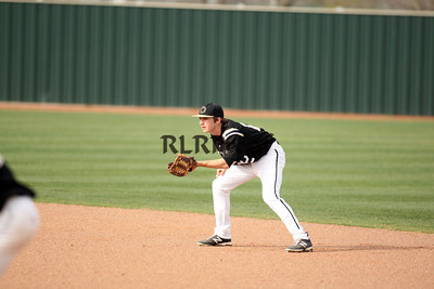 Cleburne JV vs Burleson Centennial March 21, 2014 (34)