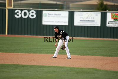 Cleburne JV vs Burleson Centennial March 21, 2014 (41)