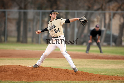Cleburne JV vs Castleberry March 1, 2014 (17)