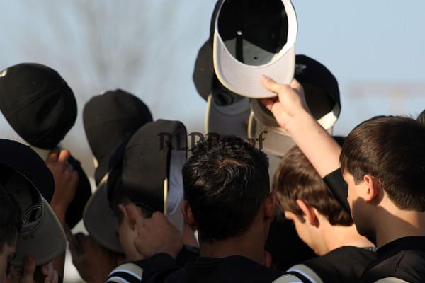 Cleburne JV vs Waco High March 10, 2014 (3)