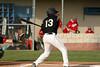 Cleburne JV vs Waco High March 10, 2014 (7)
