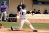 Cleburne JV vs Waco Univ March 7, 2014 (29)