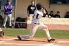 Cleburne JV vs Waco Univ March 7, 2014 (30)
