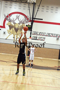 CHS JV vs BHS Jan 3, 2014 (35)
