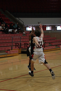 CHS JV vs BHS Jan 3, 2014 (2)