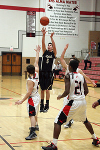 CHS JV vs BHS Jan 3, 2014 (28)