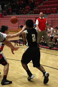 CHS JV vs BHS Jan 3, 2014 (5)