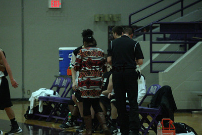 CHS JV vs Granbury Dec 28, 2013 (38)