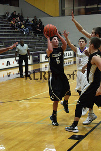 CHS JV vs Granbury Dec 28, 2013 (21)