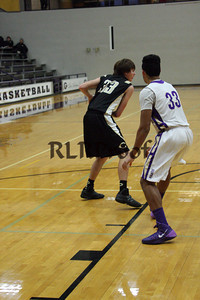 CHS JV vs Granbury Dec 28, 2013 (15)