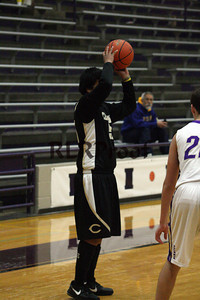 CHS JV vs Granbury Dec 28, 2013 (4)