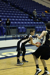 CHS JV vs Corsicana Nov 22, 2013 (49)