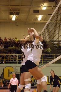 CHS Varsity Volleyball vs Granbury Sept 23, 2011 (35)