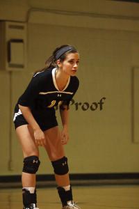 CHS Varsity Volleyball vs Granbury Sept 23, 2011 (27)