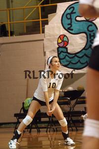 CHS Varsity Volleyball vs Granbury Sept 23, 2011 (43)