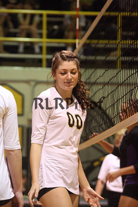 CHS Varsity Volleyball vs Granbury Sept 23, 2011 (36)