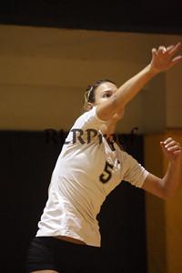 CHS Varsity Volleyball vs Granbury Sept 23, 2011 (29)