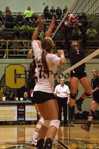 CHS Varsity Volleyball vs Granbury Sept 23, 2011 (40)