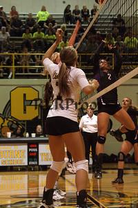 CHS Varsity Volleyball vs Granbury Sept 23, 2011 (41)