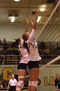 CHS Varsity Volleyball vs Granbury Sept 23, 2011 (33)