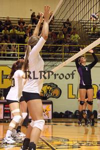 CHS Varsity Volleyball vs Granbury Sept 23, 2011 (17)