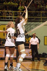 CHS Varsity Volleyball vs Granbury Sept 23, 2011 (30)