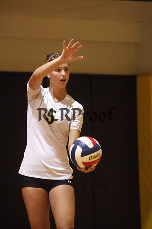 CHS Varsity Volleyball vs Granbury Sept 23, 2011 (15)