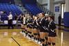 Cleburne vs Aledo Volleyball Nov 4, 2011 (18)