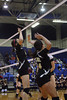 Cleburne vs Aledo Volleyball Nov 4, 2011 (780)