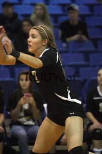 Cleburne vs Aledo Volleyball Nov 4, 2011 (37)