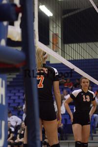 Cleburne vs Aledo Volleyball Nov 4, 2011 (27)