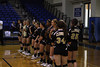 Cleburne vs Aledo Volleyball Nov 4, 2011 (3)