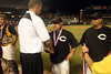 Cleburne vs Rockwell State Championship Game June 8, 2012 (780)