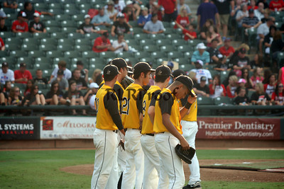 Cleburne vs Rockwell State Championship Game June 8, 2012 (27)